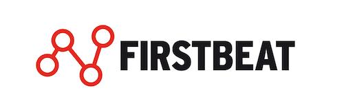 firstbeat_logo_2013_cmyk_coatedfogra27